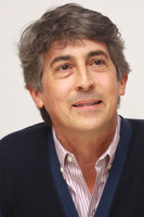 Alexander Payne picture G686577