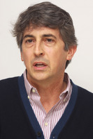 Alexander Payne picture G686579