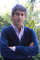 Alexander Payne picture G686580