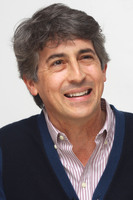 Alexander Payne picture G686581
