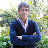 Alexander Payne picture G686582