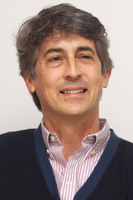 Alexander Payne picture G686584