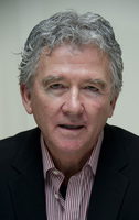 Patrick Duffy picture G686643