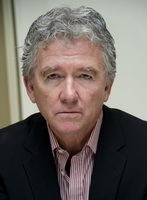 Patrick Duffy picture G686644