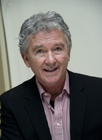 Patrick Duffy picture G686645