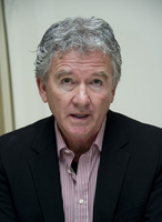 Patrick Duffy picture G686646