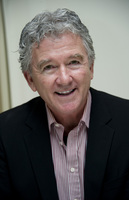 Patrick Duffy picture G686647