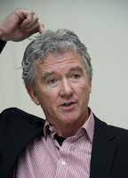Patrick Duffy picture G686649