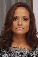 Judy Reyes picture G686687