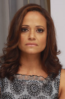 Judy Reyes picture G686689