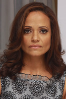 Judy Reyes picture G686691