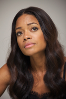 Naomi Harris picture G687098
