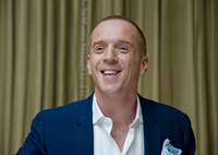 Damian Lewis picture G687136