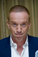 Damian Lewis picture G687137