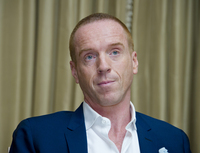Damian Lewis picture G687138
