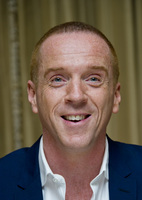 Damian Lewis picture G687141