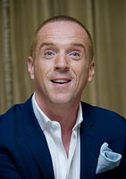 Damian Lewis picture G687144
