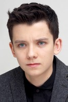 Asa Butterfield picture G687158