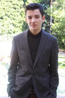 Asa Butterfield picture G687166