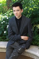 Asa Butterfield picture G687175