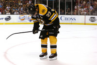 Patrice Bergeron picture G687263