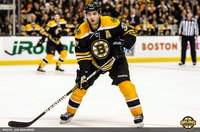 Patrice Bergeron picture G687264