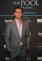 Scott Disick picture G687272
