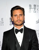 Scott Disick picture G687277