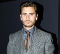 Scott Disick picture G687278