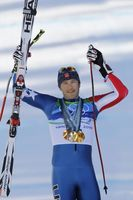 Bode Miller picture G687294