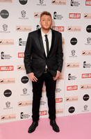 James Arthur picture G687322