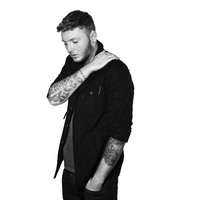 James Arthur picture G687327