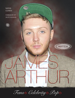 James Arthur picture G687329