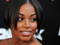Lauren London picture G687379