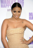 Lauren London picture G687382