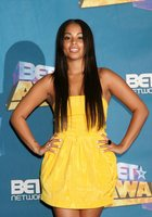 Lauren London picture G687386
