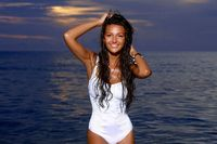 Michelle Keegan picture G687453