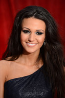 Michelle Keegan picture G687457