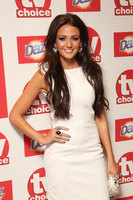 Michelle Keegan picture G687459