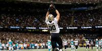 Jimmy Graham picture G687474