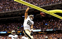 Jimmy Graham picture G687476