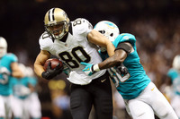 Jimmy Graham picture G687478