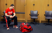 Aaron Craft picture G687561