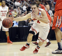 Aaron Craft picture G687562