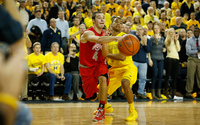 Aaron Craft picture G687563