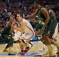 Aaron Craft picture G687564