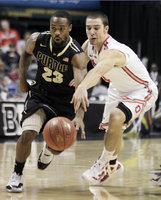 Aaron Craft picture G687565