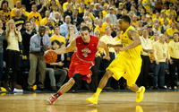 Aaron Craft picture G687566