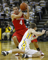Aaron Craft picture G687567