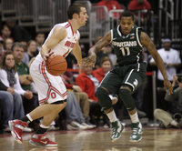 Aaron Craft picture G687568